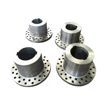 En1092-1 Stainless Steel Flanges