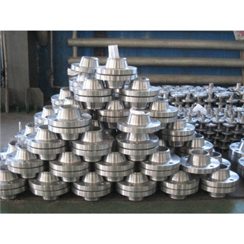 904L/N08904/1.4539 Stainless Steel Coil