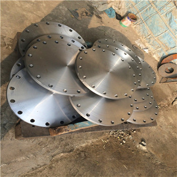 Alloy A182 F1, F5, F9, F11, F12, F22, F91 Cl. 1 Cl. 3 Pipe Flanges, A182 Alloy Steel Flanges