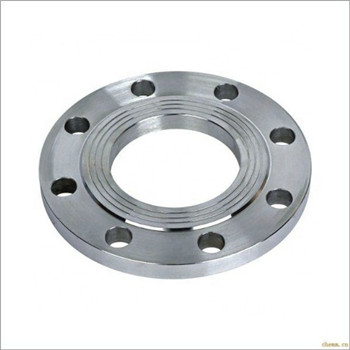 Wholesale Square Stainless Steel Railing Handrail Wall Base Flange Plate