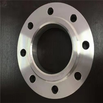 HVAC Stainless Steel for Housing Ceiling Vent Covers Round Air Vents