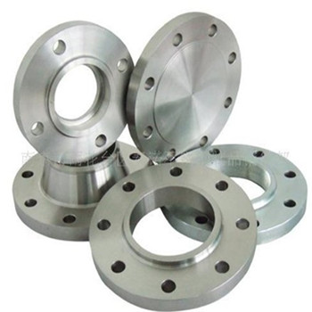 Stainless Steel Pipe Reducer for Venting and Ducting