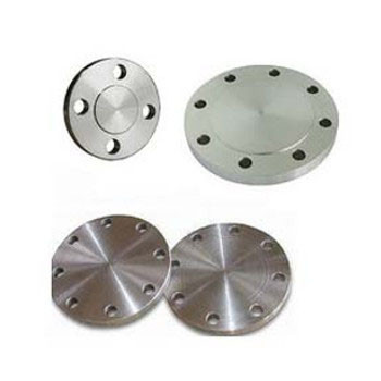 Steel Flanges Carbon Alloy Stainless Email Annie@Cpipefittings. COM