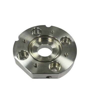 DIN JIS ASTM Standards Casting Test Pn16 Pn20 Dimensions Class 150 stainless Steel Pipe Fitting Blind Flange