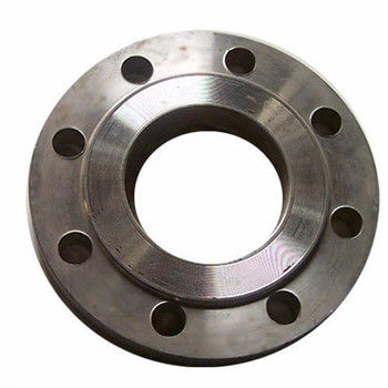 Hexagon Reducing Nipple, Stainless Steel Pipe Fittings Flanged
