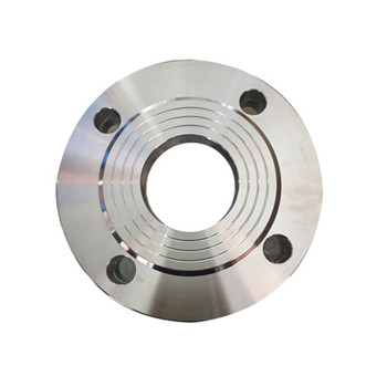High Corrosion Resistance, Wear Resistance and Machinability S316h Mould Steel Plate Coil Plate Bar Pipe Fitting Flange Square Tube Round Bar Hollow Section Rod