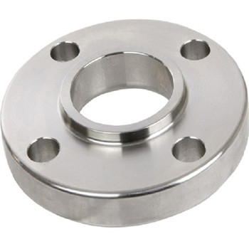 S34700 Stainless Steel Pipe Coil Plate Bar Pipe Fitting Flange Square Tube Round Bar Hollow Section Rod Bar Wire Sheet
