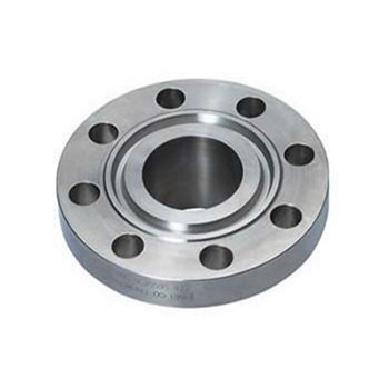 Stainless Steel Flange, Ss304 Pipe Flange, Ss316 Flange