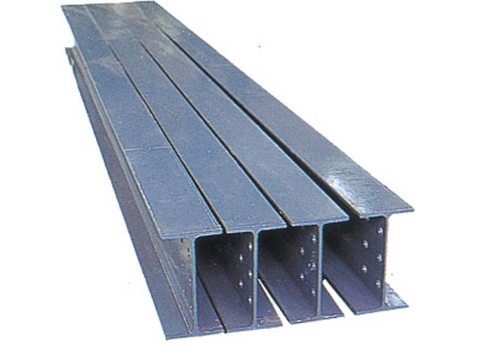HEA HEB IPE Steel Profile H beam S355JR/S355JO