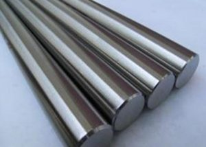 17-4PH/SUS630 Stainless Steel bar
