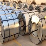 Stainless Steel 420 / 420J1 / 420J2 Coil