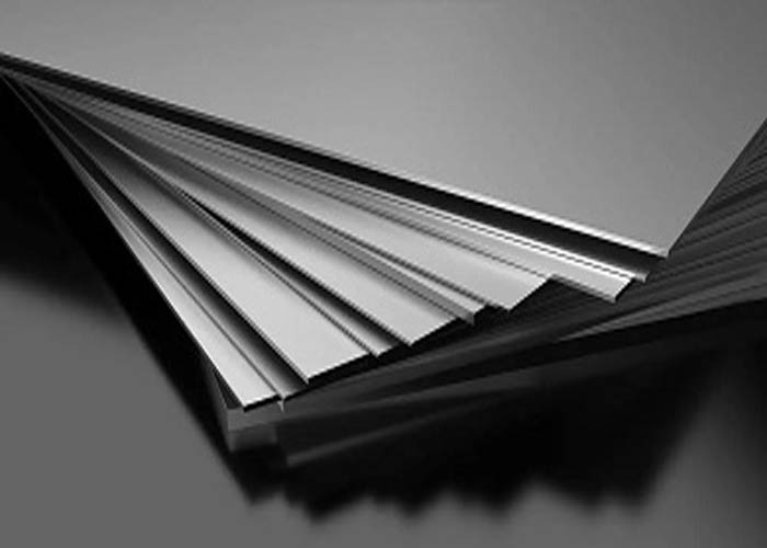 310S 321 stainless steel sheet