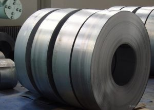 700L/SAPH310/S355JO/40CR/STK500 HOT ROLLED STEEL STRIP