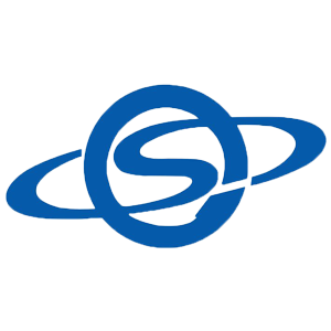 Shougang Logo