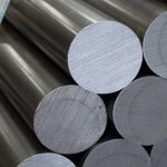 Alloy 20 Round Bar UNS N08020 / 2.4660