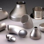 Aluminium Pipe Fittings 6063, 6061, 6082, 5052, 5083, 5086, 7075, 1100, 2014, 2024