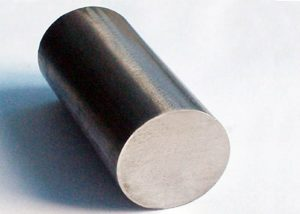 P11,P22,P91,AISI8630,SCM440,AISI4145H HOT ROLLED FORGED STEEL ROUND BAR
