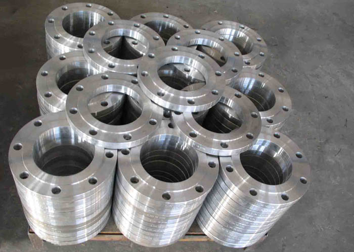 SS316/1.4401/F316/S31600 stainless steel flange