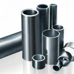 High precision cold drawn seamless tube