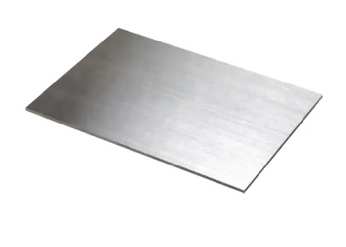 Inconel Alloy Plate 600/625/718/800/800H/825
