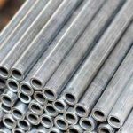 Monel 400 Tubes / Alloy Tubing N04400