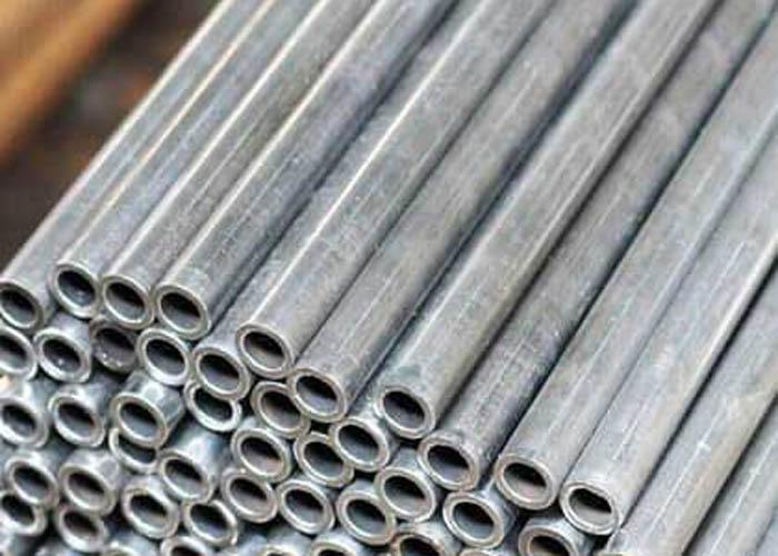 Monel 400 Tubes / Alloy Tubing N04400