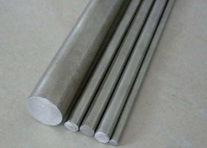 Nitronic 60 (S21800 /AMS 5848) Bar