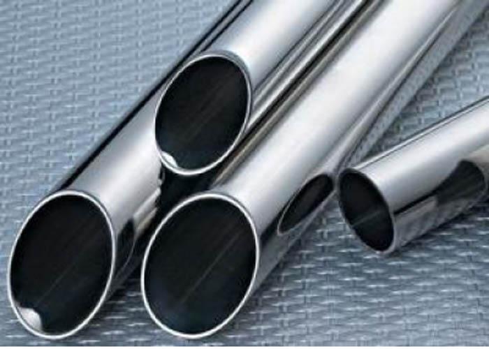 CK45 Oil pump barrel with cold drawn precision steel pipe
