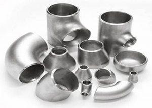 ANSI ASME DIN EN pipe fittings