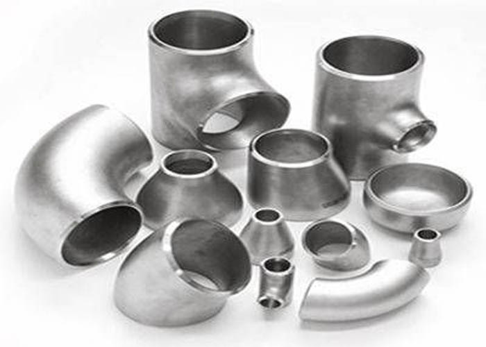 ANSI ASME DIN EN pipe fittings