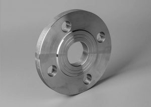 Stainless Steel Flange ASTM A182/A240 309/1.4828