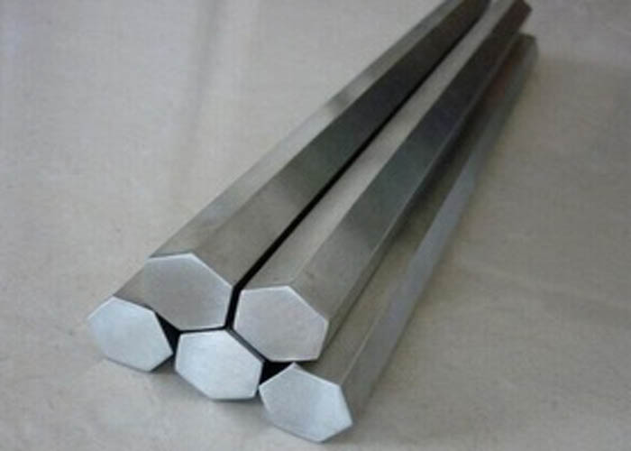 304 316 201 2205 STAINLESS STEEL HEXAGON BAR