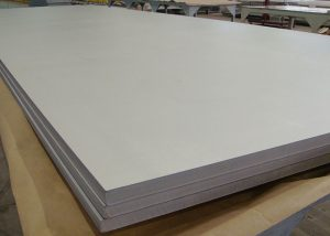 Stainless Steel Sheet 15-5, 17- 4, 17-7, A286,