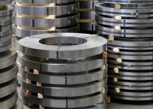 201 304 316 309 cold rolled stainless steel strip with 2B/BA/No.4/HL/Mirror surface