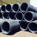 Stainless Steel Wire 304/316/321/310S/430/410/409