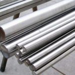 329J3L,440C,316F, 416F, 420F,ER410,ER308 Stainless Steel Bar Wire Rod