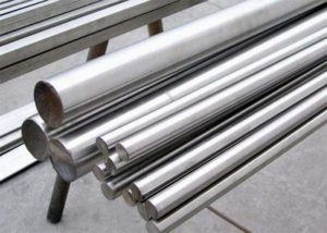 329J3L,440C,316F, 416F, 420F,ER410,ER308 Stainless Steel Bar Wire Rod