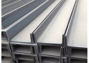 304H,309S,310S,314 STAINLESS STEEL CHANNEL BAR